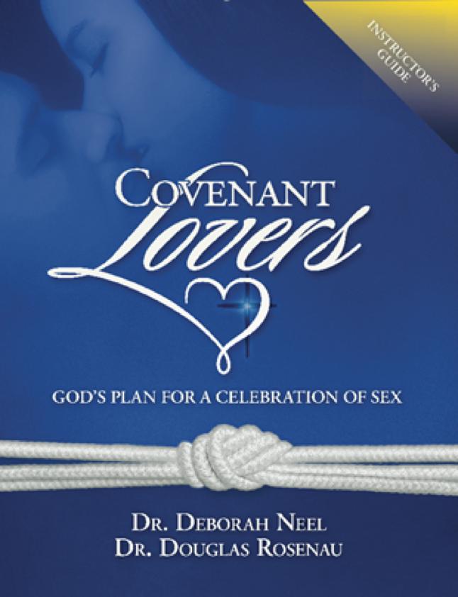 CovenantLoversInstCover