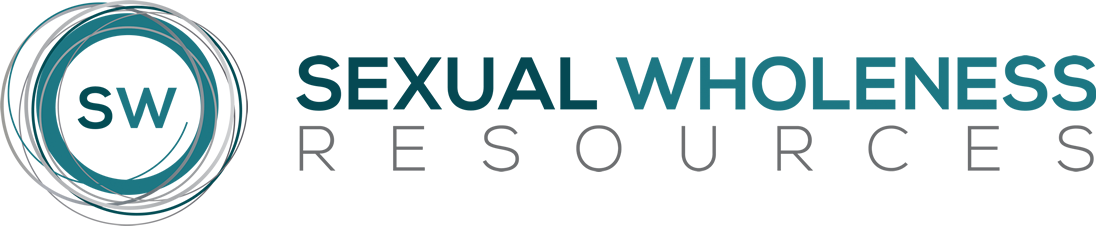 Sexual Wholeness Resources